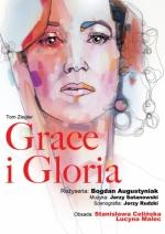 Grace i Gloria