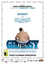 Grubasy