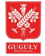 Gugu�y