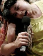 Gwiazdopack - spektakl dyplomowy Studium Musicalowego CAPITOL