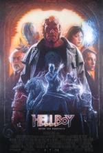 Hellboy 2: Złota armia