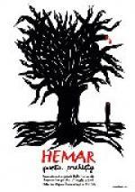 Hemar. Poeta przeklęty
