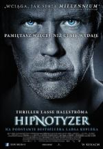 Hipnotyzer
