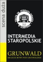 Intermedia staropolskie