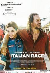 italianrace9db88210af1c464db93578690c242349.jpg