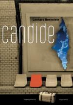Candide / Kandyd