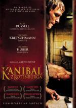 Kanibal z Rotenburga