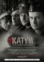 Katyń