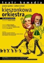 Kieszonkowa Orkiestra