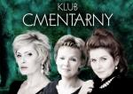 Klub cmentarny