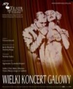 Wielki Koncert Galowy