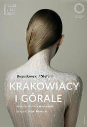 Krakowiacy_i_Górale