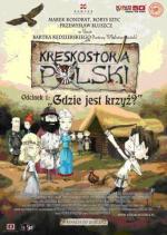 Kreskostoria Polski 5D
