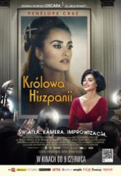 krolowa_hiszpaniibd0fdf574d92f7ab9301d3c49364ffb7.jpg
