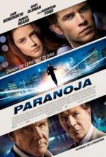 Paranoja