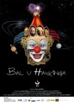 Bal u Hawkinga