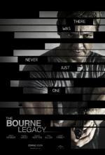 Dziedzictwo Bourne`a