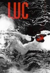 L.U.C - Reflekcje - trasa zamykająca projekt