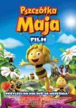 Pszcz�ka Maja. Film