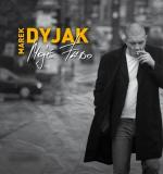 Marek Dyjak- Moje Fado