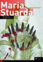 Maria Stuarda