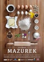 Mazurek