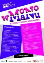 Festiwal MONOwMANU