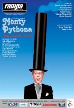 Lataj�cy Cyrk Monty Pythona