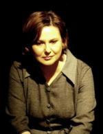 Mur - monodram o Irenie Sendlerowej