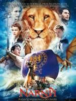 Opowieści z Narnii: Podróż wędrowca do świtu 3D