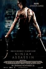ninja56abfa8277352a8219abe890bf12f6e1.jpg