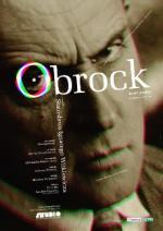 Obrock
