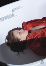 Ofelia /4 ostatnie pieśni