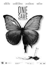 One Same