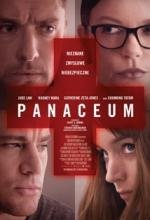 Panaceum