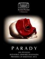 Parady