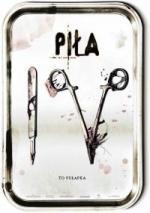 Piła IV
