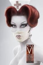 Piła VI