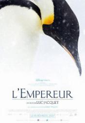 Marsz pingwinów 2: Przygoda na krańcu świata