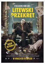 Litewski przekr�t