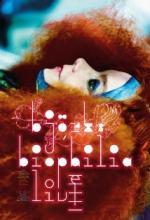 Bj�rk: Biophilia Live