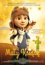 Ma�y Ksi���