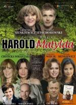 Harold i Matylda