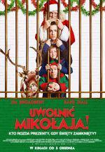 Uwolni� Miko�aja!