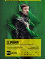 Elsynor