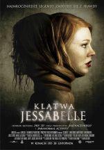 Kl�twa Jessabelle