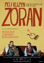 M�j kuzyn Zoran