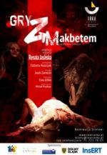 Gry z Makbetem