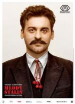 Młody Stalin