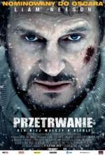 Przetrwanie / The Grey (2012)